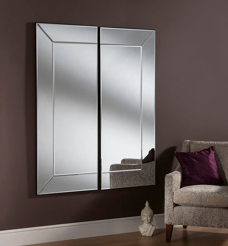Image of Windsor Mirror