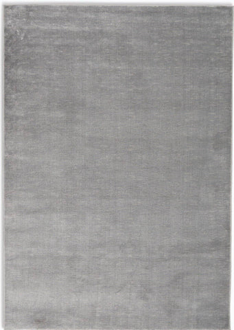Image of Calvin Klein Jackson Grey Area Rug RUGSANDROOMS