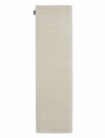 Calvin Klein Jackson Ivory/Grey Area Rug RUGSANDROOMS