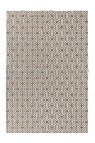 Image of Juliet Grey Area Rug