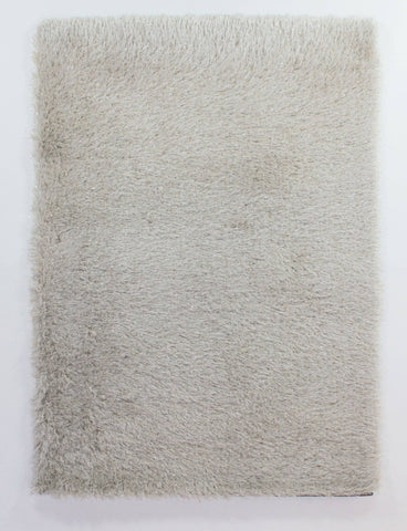 Image of Roselle Natural Area Rug RUGSANDROOMS