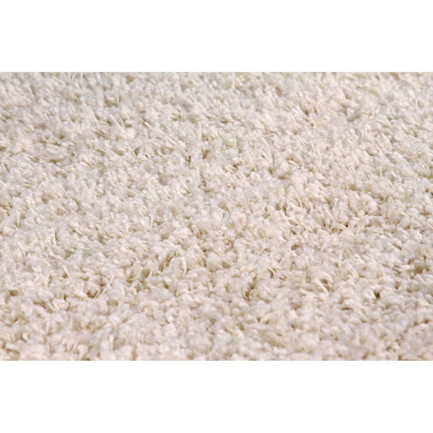 Image of Elsa Cream Area Rug RUGSANDROOMS