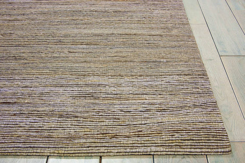 Image of Calvin Klein Monsoon Loam Area Rug RUGSANDROOMS