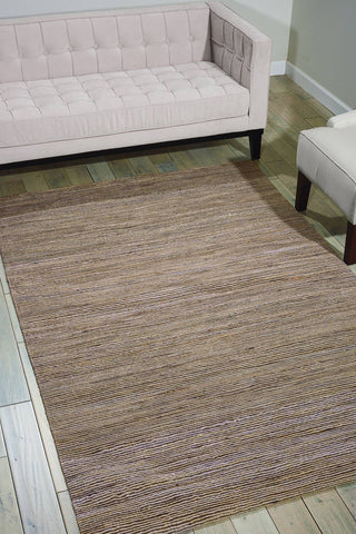 Calvin Klein Monsoon Loam Area Rug RUGSANDROOMS