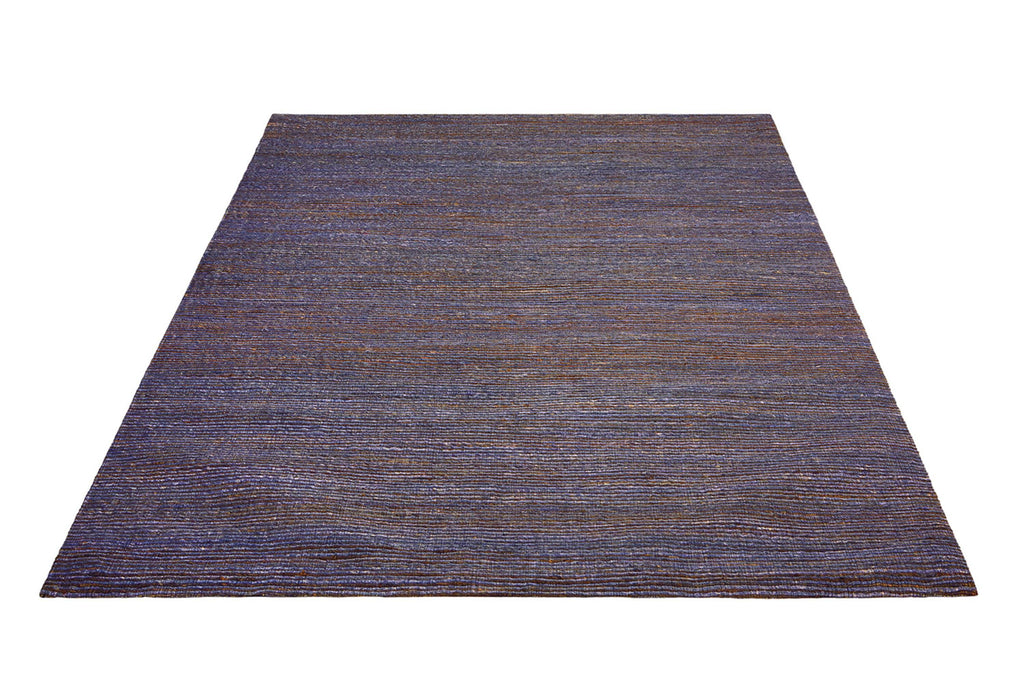 Calvin Klein Monsoon Thist Area Rug RUGSANDROOMS