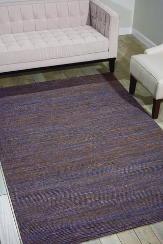Image of Calvin Klein Monsoon Thist Area Rug RUGSANDROOMS