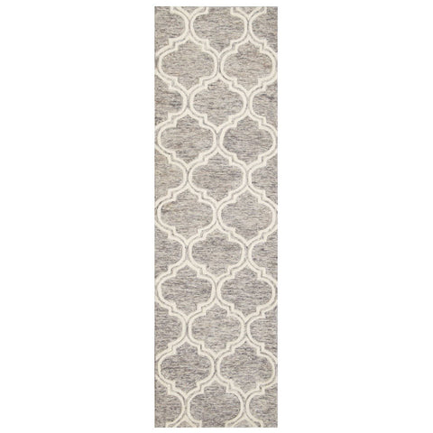 Image of Dina Beige Area Rug RUGSANDROOMS