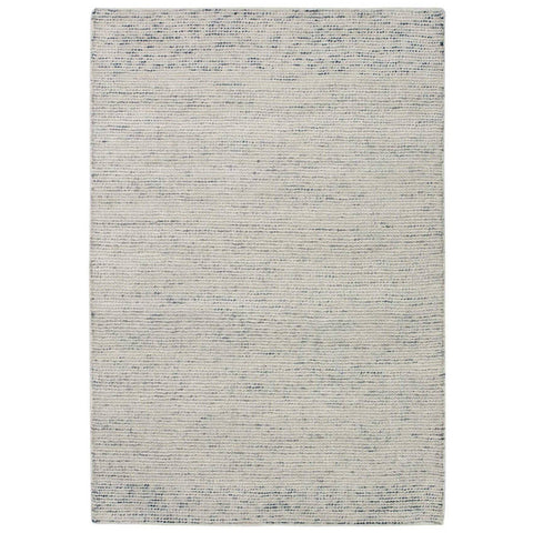 Image of Milano Grey Area Rug RUGSANDROOMS