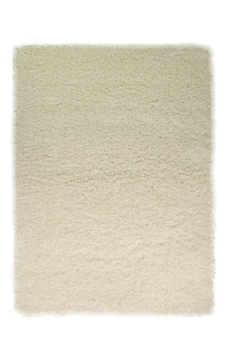 Image of Norma Soft Ivory Area Rug RUGSANDROOMS