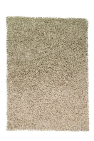 Norma Soft Natural Area Rug RUGSANDROOMS