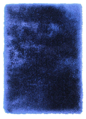 Image of Neval Indigo Area Rug RUGSANDROOMS
