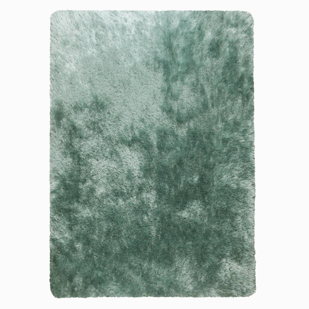 Neval Mint Green Area Rug RUGSANDROOMS