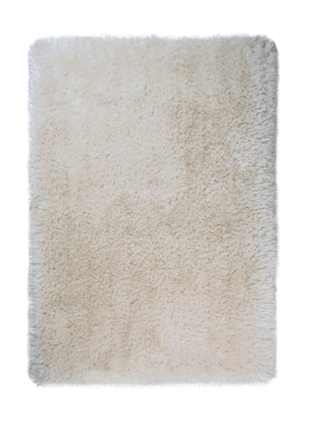 Image of Neval White Area Rug RUGSANDROOMS