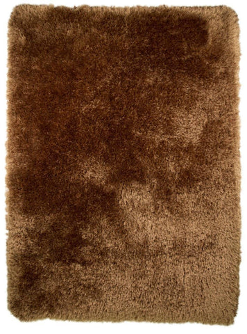 Image of Neval Caramel Area Rug RUGSANDROOMS
