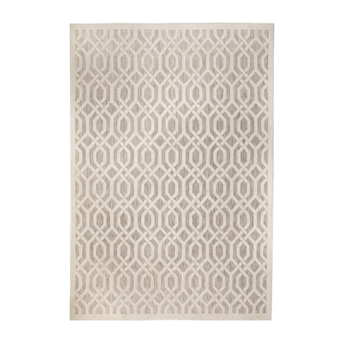 Madisen Natural Area Rug