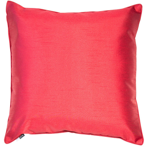 Malini Ana Scarlet Cushion