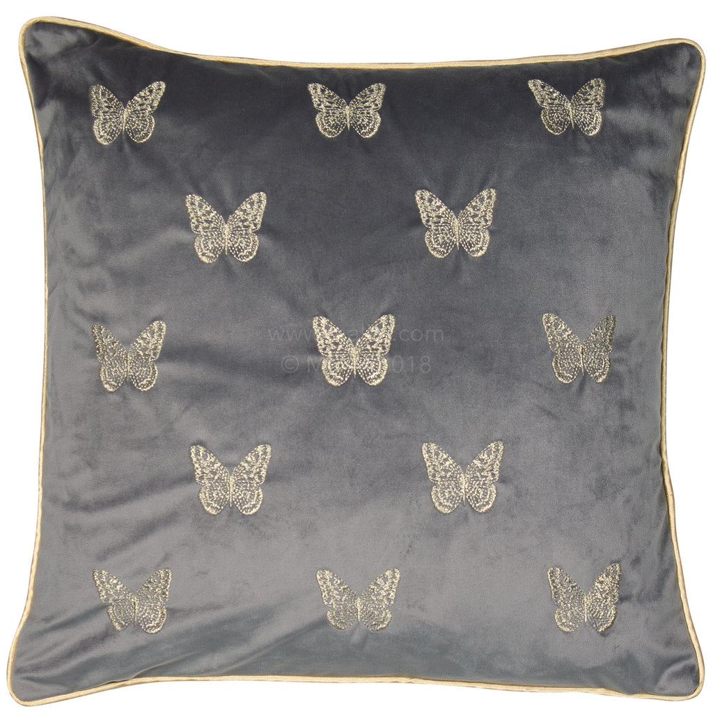 Malini Mariposa Cushion