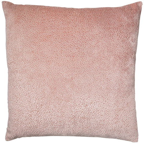 Malini Bingham Putty Cushion
