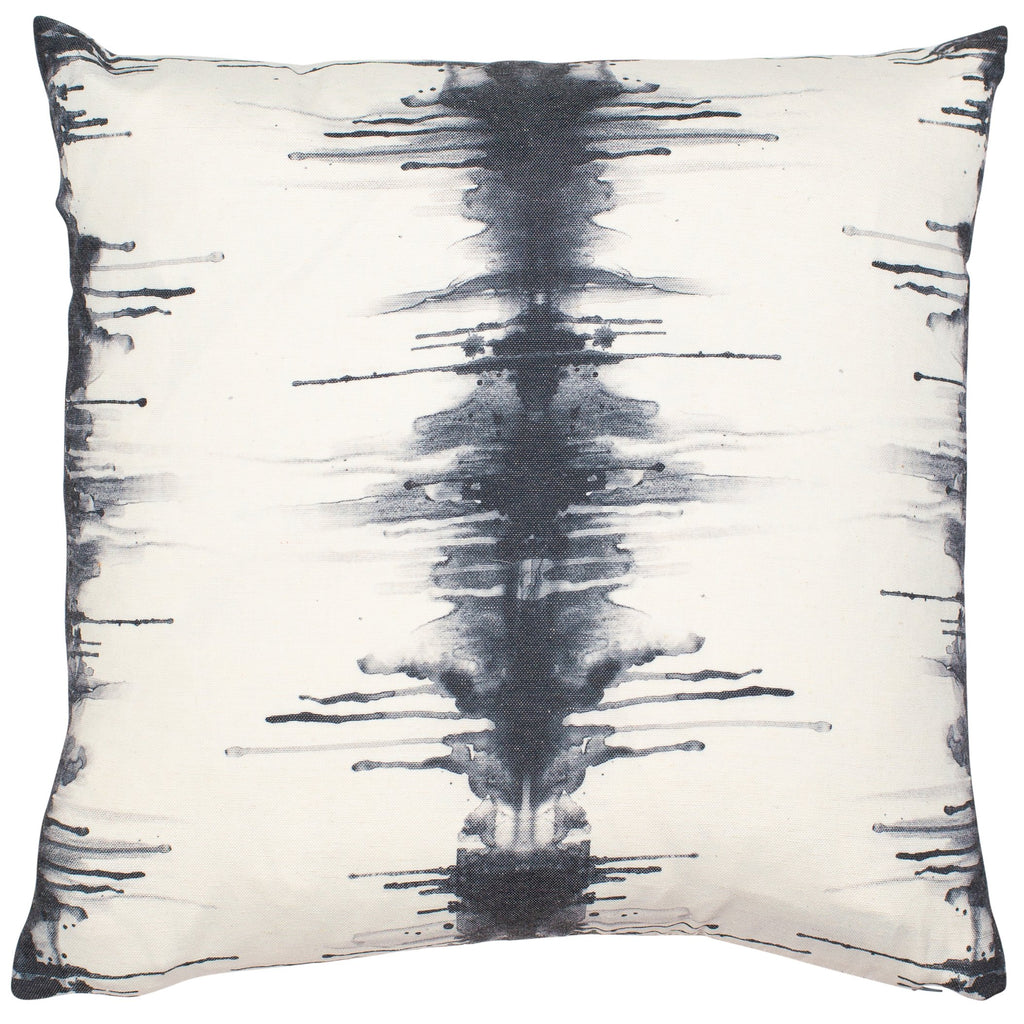 Malini Dorset Cushion