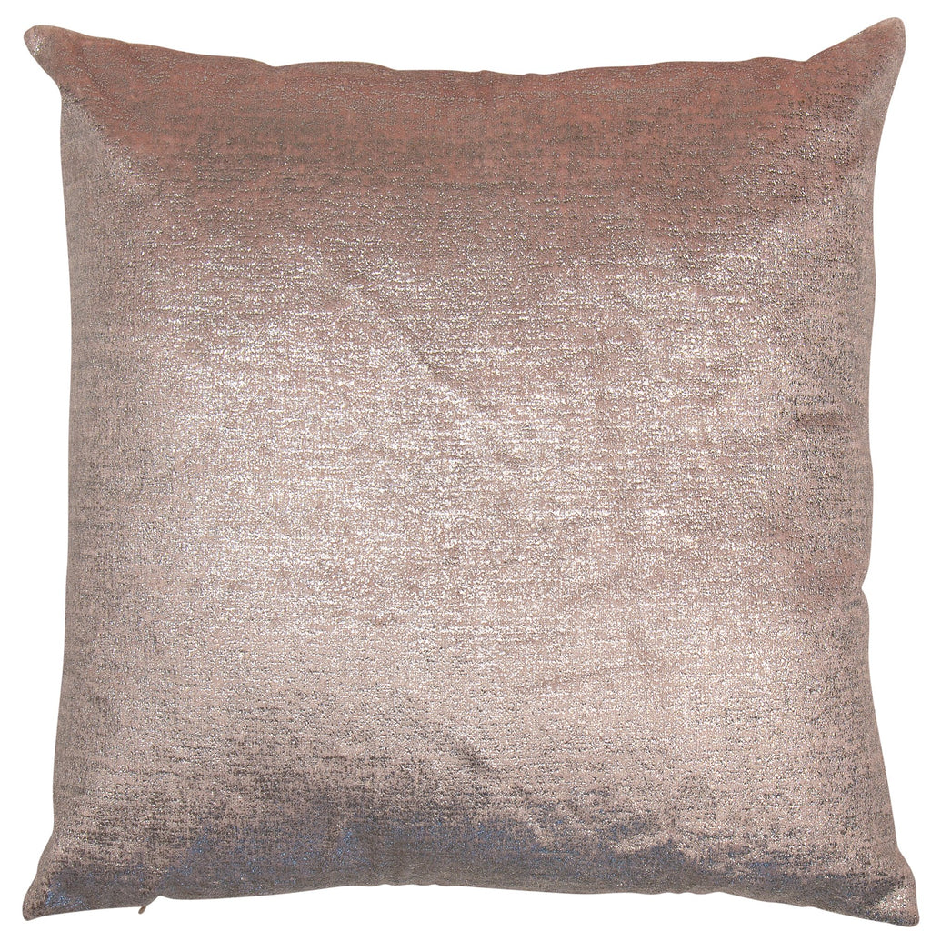 Malini Jem Cushion