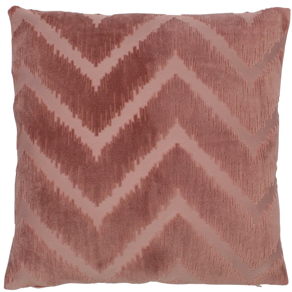 Malini Matlock Cushion