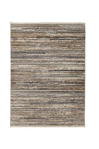 Image of Ellie Natural Area Rug