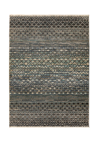 Image of Savannah Grey Area Rug