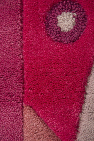 Image of Summertime Kids Rug RUGSANDROOMS