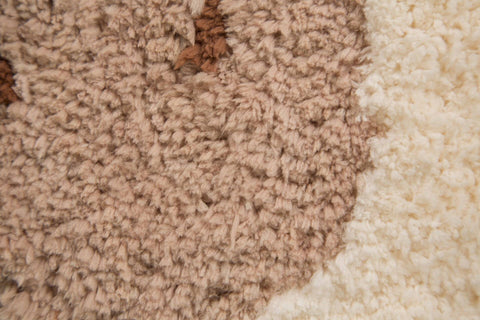 Image of Little Lamb Kids Rug RUGSANDROOMS