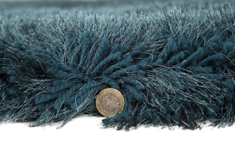 Image of Neval Teal Area Rug RUGSANDROOMS