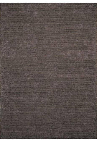 Calvin Klein Ravine Night Shadow Area Rug RUGSANDROOMS
