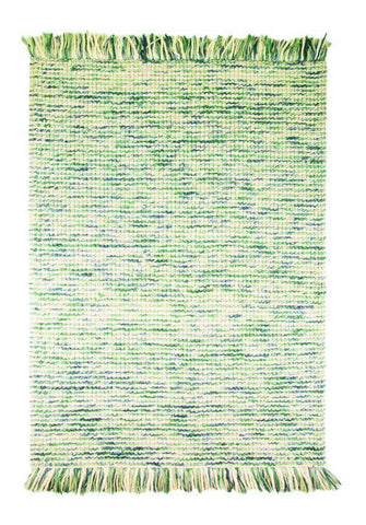 Image of Maya Teal/Turquoise Area Rug RUGSANDROOMS