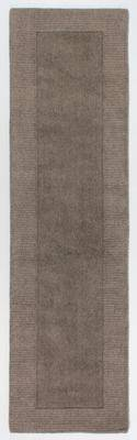 Image of Plain Taupe Area Rug RUGSANDROOMS