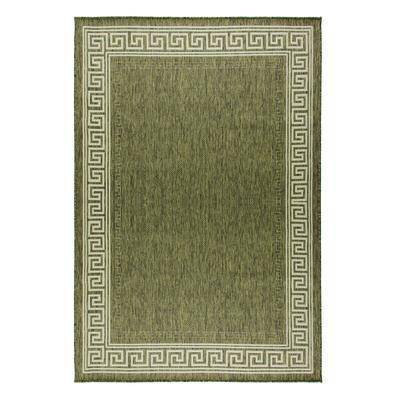 Image of Athina Natural Area Rug RUGSANDROOMS