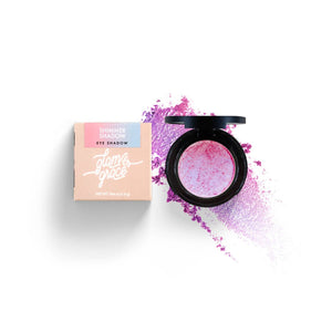 Shimmer Shadow Magic