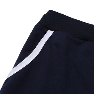 Men's Casual Jogging Harem Pants Loose Pants Sweatpants Trousers Hip Hop Pants