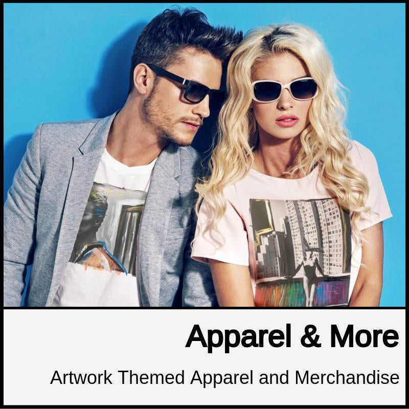 Apparel-Global Images