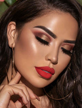 BATHE iluvsarahii x dose of colors