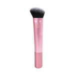 Sculpting Brush for contour - 01432