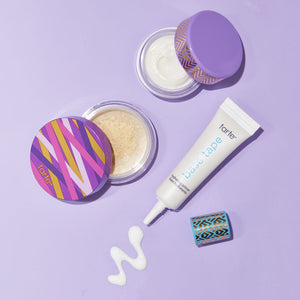 Base-ics complexion essentials set