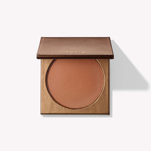 Amazonian clay matte waterproof bronzer - Hotel Heiress