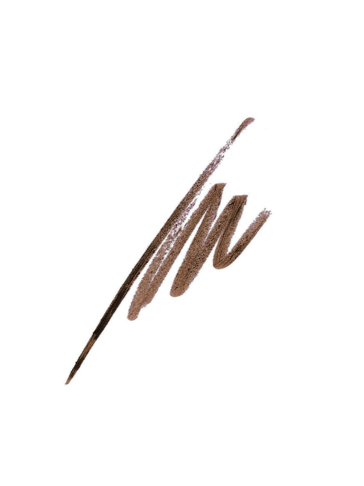 DARK BROWN | BROW DUO KIT