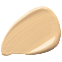 Serum Foundation - Medium 2.1 P