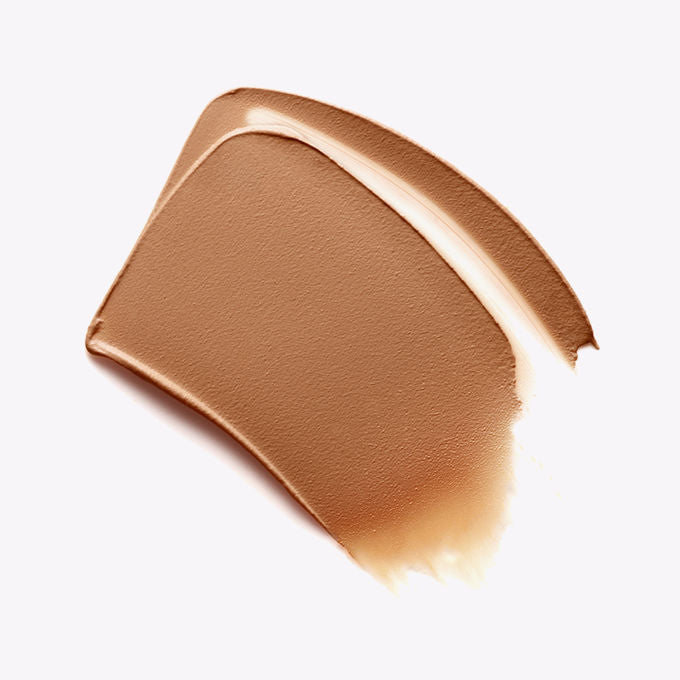 Amazonian clay full coverage foundation SPF 15
