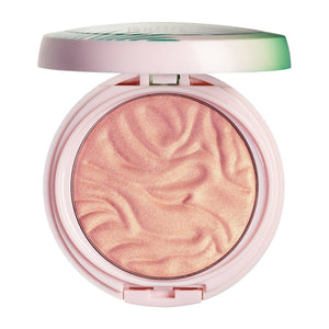 MURUMURU BUTTER BLUSH-NATURAL GLOW