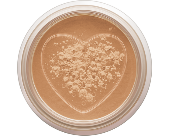 Born This Way Setting Powder
