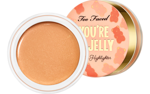 You're So Jelly Highlighter  - Bourbon Bronze