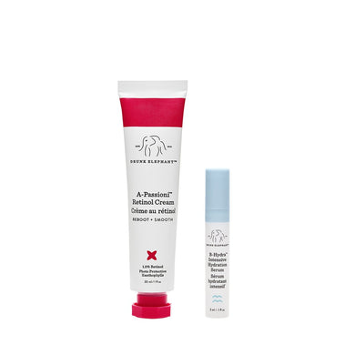 Retinol Cream. 30ml