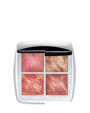 Ambient Lighting Blush Squad - Ghost