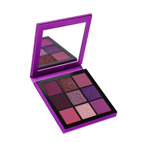 OBSESSIONS PALETTE AMETHYST
